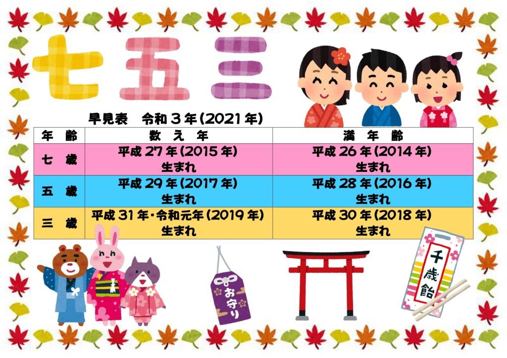七五三早見表2021_page-0001 (1)